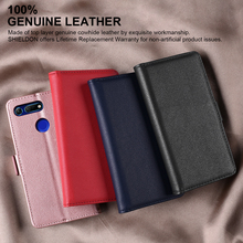 Luxury Flip Case For Huawei Mate 20 X Pro Lite Cover For Leather Plain Wallet Coque For Huawei P30 Pro Lite View 20 Nova 4 Case