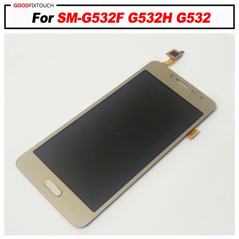 top 8 most popular galaxy g532f list and get free shipping - cm982l7h