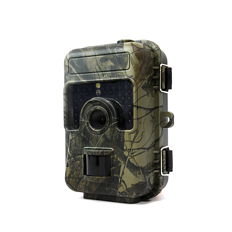 HAHI Hunting Trail Camera 940nm Wild camera Waterproof IP66 1080P Night Vision for Animal Photo Traps Hunting CameraHAHI Hunting Trail Camera 940nm Wild camera Waterproof IP66 1080P Night Vision for Animal Photo Traps Hunting Camera