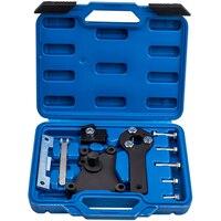 Engine Timing Tool Kit For Fiat 8V 1.2/1.2 Duralogic 169A4.000 2004 2008 For Petrol Camshaft Setting/Locking Tool Kit