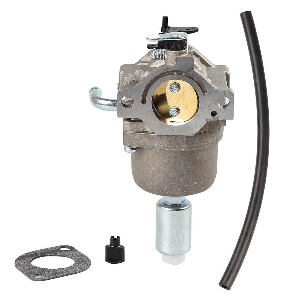 Carburetor Kit For Briggs&Stratton 591731 796109 594593 Intek 14.5Hp-21Hp EngineCarburetor Kit For Briggs&Stratton 591731 796109 594593 Intek 14.5Hp-21Hp Engine