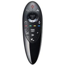 Новый для LG ТВ 3D Magic Remote Управление ЖК-дисплей Smart ТВ AN-MR500 AN-MR500G ANMR500