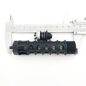 Image 4 - エンジンオイルクーラーフィルター1ウェイバルブ用クルーズソニックaveoオペルアストラvauxhall 5541525 93186324 55353322 12992593