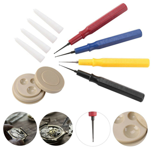 Professional Watch Oiler Kit W
