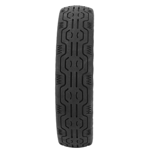 Image 5 - Scooter Tyre Anti Explosion Tire Tubeless Hollow Solid Tyre Wheel Non Pneumatic Tyre for Xiaomi Mijia M365/PRO Electric Scooter