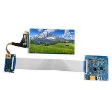 Online Get Cheap Laptop Screen to Hdmi Board -Aliexpress com