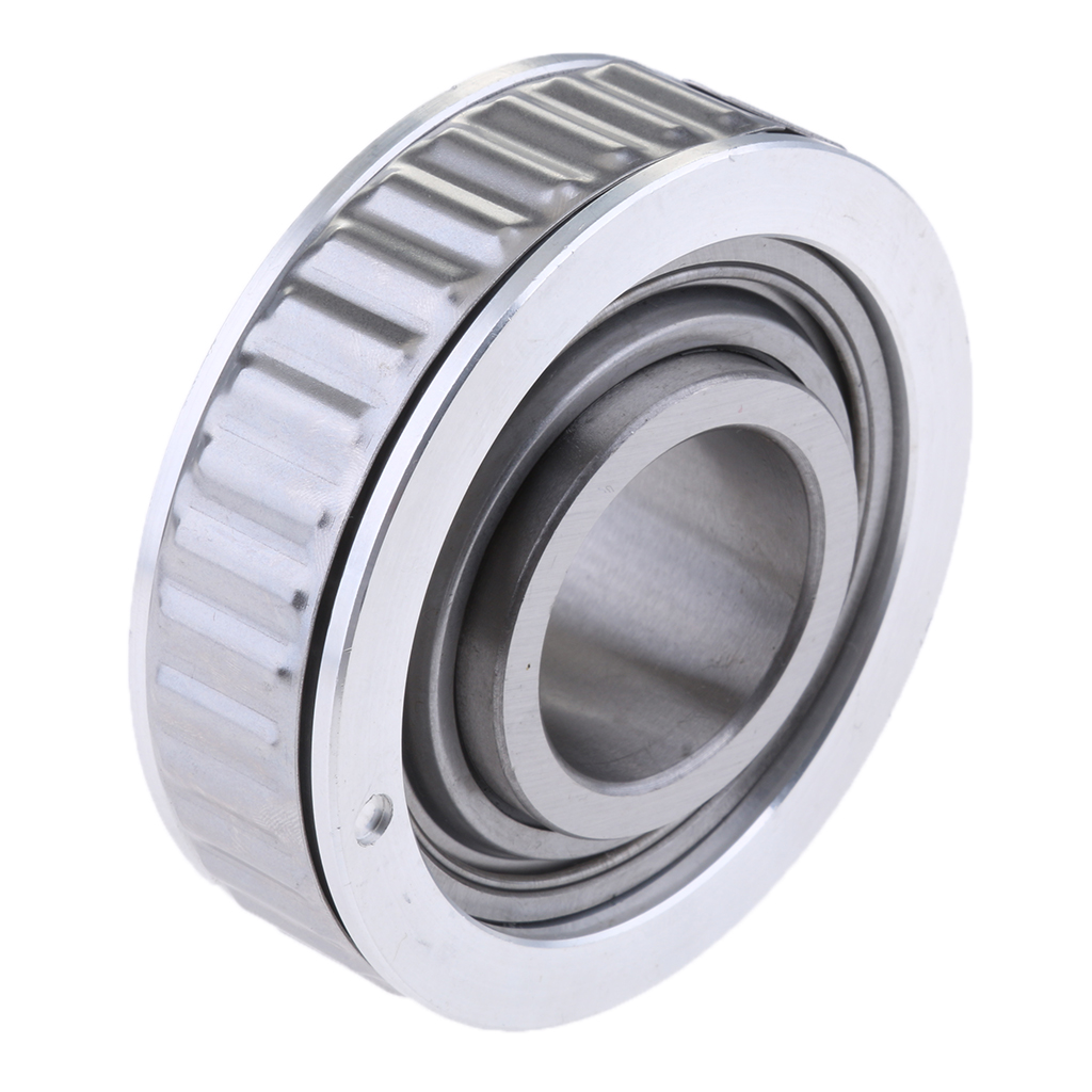 Image 2 - 1 Pcs Gimbal Bearing Kit Aluminum Gimbal Bearing For Volvo Penta SX C, SX M, SX S Etc 1.4 Inch Inner Diameter-in Boat Engine from Automobiles & Motorcycles