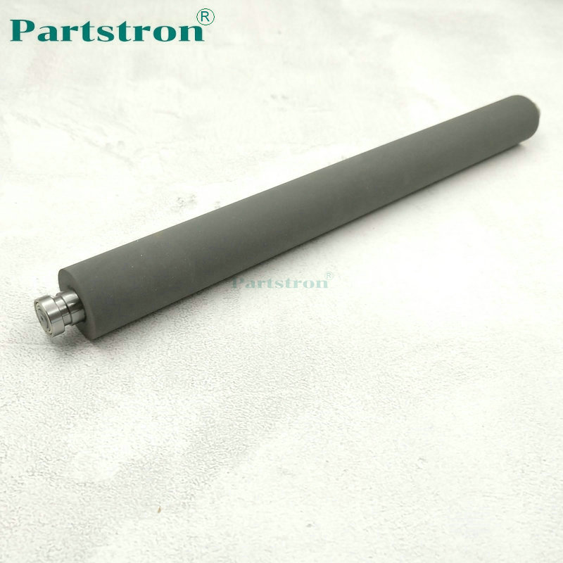 Partstron Classic RZ RV EZ EV A3 Pressure Roller  023-74068 Fit For Riso Duplicator Parts  Free Shipping