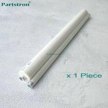 Web-Nroln1842fcz1 Sharp Partstron for Use-In Mx-m623n/M623u/M753n/M753u Lower-Cleaning