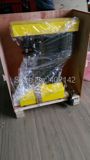 can sealing machine, only ship to Korea!!can sealing machine, only ship to Korea!!