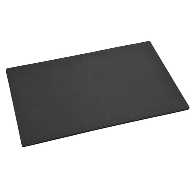 Waterproof Silicone Pad  4