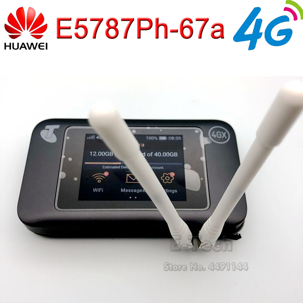 top 9 most popular mifi wifi 4g list and get free shipping - l11ibdlf