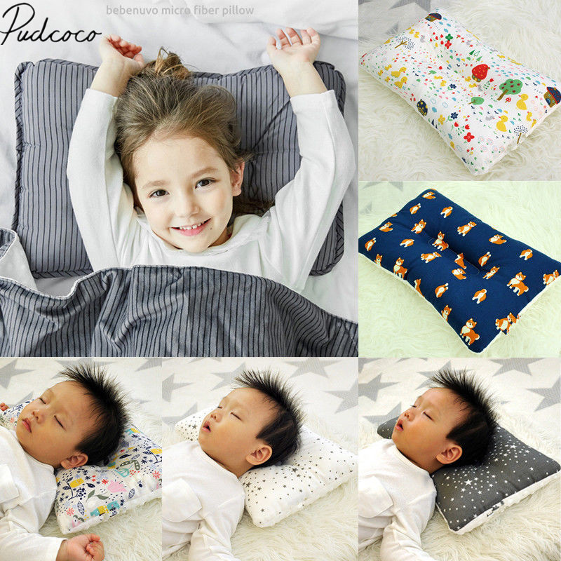 2019 Brand New Soft Newborn Baby Infant Pillow Positioner - Babies R Us Infant Pillow