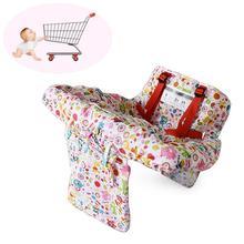 Многофункциональный складной чехол для детской тележки, мягкий теплый защитный чехол для детской коляски, коврик для автомобильных сидений
