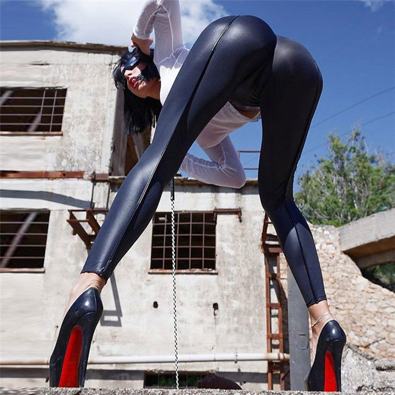 85221f73708eb Buy leggings new look and get free shipping on AliExpress.com