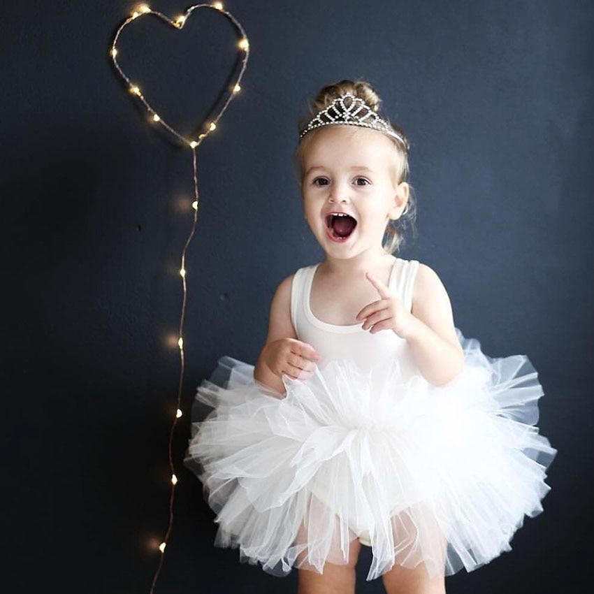 Damce Costume for Kids Ballet Dress for Girl Swimsuit for Dancing Tutu Gymnastics Leotard Dance Wear Performance Swan Lake