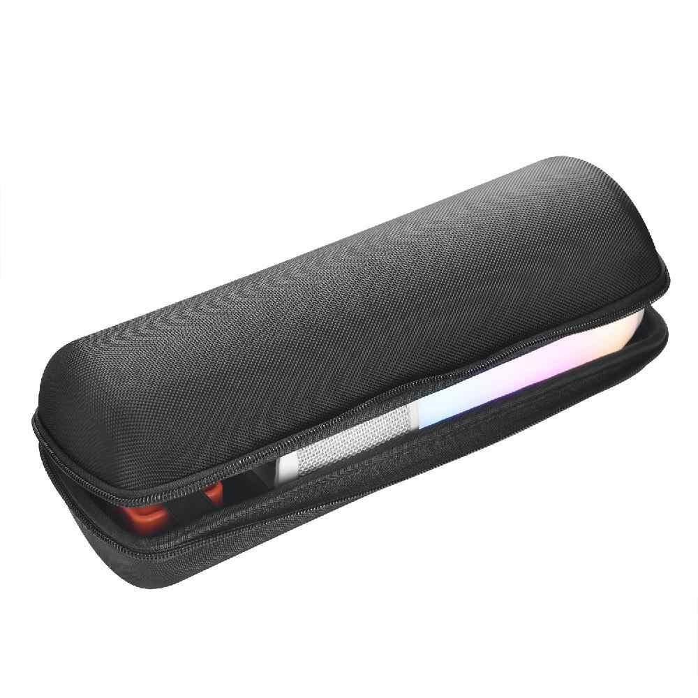 HobbyLane skrzynki pokrywa dla JBL opłata 3 bezprzewodowy głośnik bluetooth Soundbox przenośne etui pudełko do przechowywania torba ochronna d20