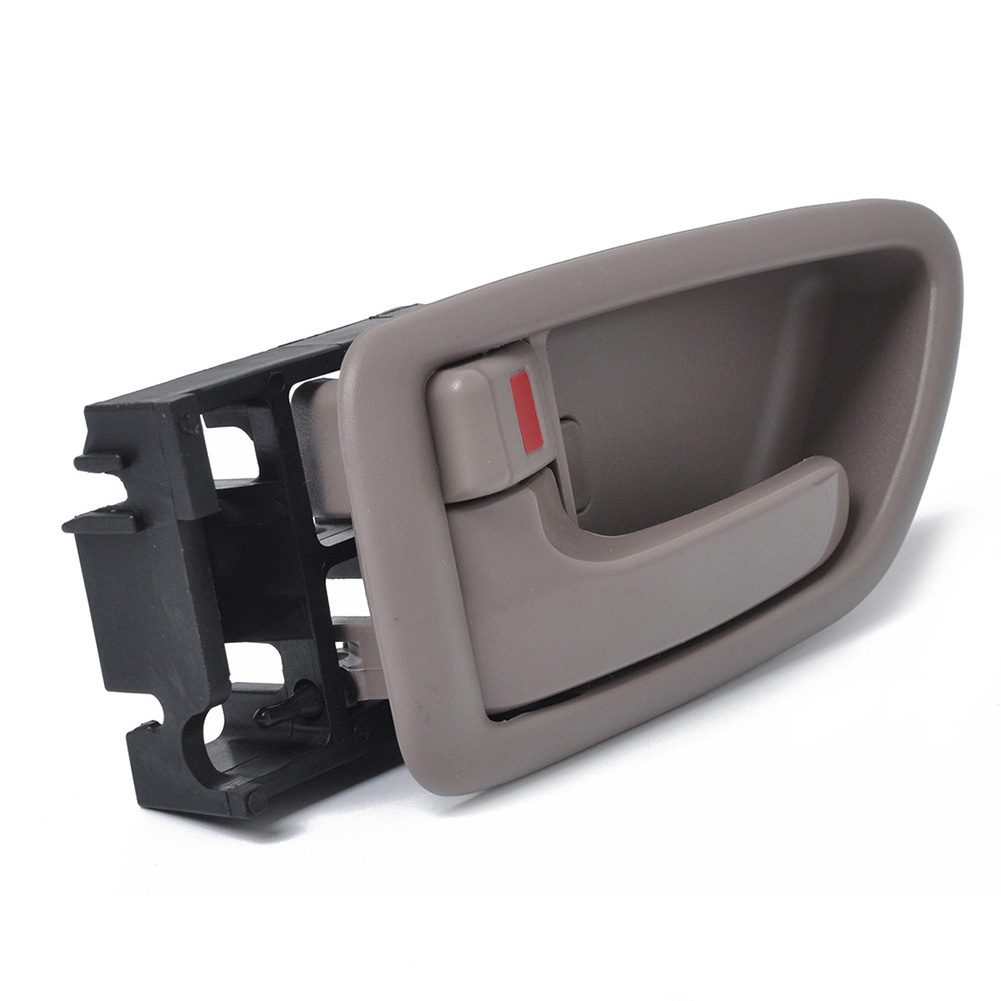 Door handle 1Pc for 2000-2004 Toyota Avalon  Front Right