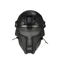 https://ae01.alicdn.com/kf/HLB1KWi2UrPpK1RjSZFFq6y5PpXah/Airsoft-Helmet-Airsoftsports.jpg