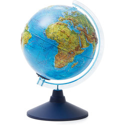 GLOBEN Set Da Scrivania 8075103 globe Accessori Organizer per l'ufficio e la scuola scuole uffici MTpromo