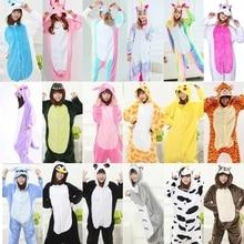 78ba5d66201b3be Пижама с животными, ночная рубашка, комбинезон, Пижама для взрослых,  kingurumi pokemon onesie, домашний костюм, пижамы для взрос.