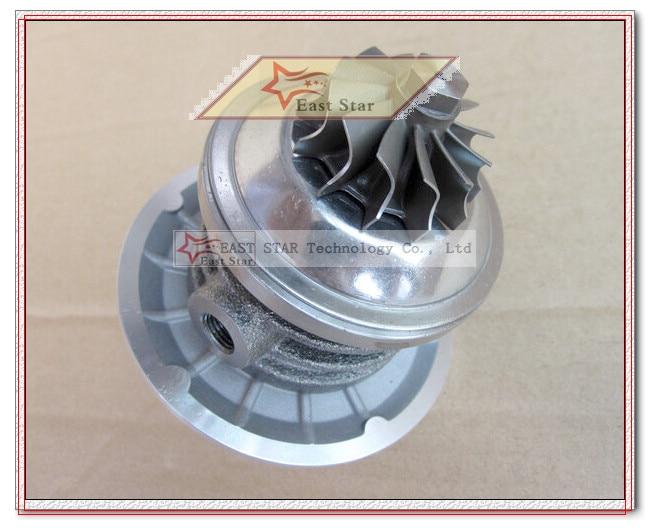 Turbo turbocharger cartridge core CHRA GT1544S 708847 708847-5002S 708847-0001 For ALFA Romeo 147 Fiat Bravo Doblo Multipla 2000- M724.19 1.9L JTD (1)