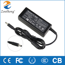 19.5V 3.34A 65W laptop AC power adapter charger for Dell Inspiron 15 3551 3552 3