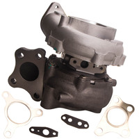 GTA2056LV 769708 5004S 769708 0001 Turbo Charger for Pathfinder R51 2006 2008