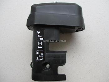 EX13 EX17 EX21 AIR FILTER ASSEMBLY FOR SUBARU EX17 EX21 EX13 ENGINE PARTS MOTOR PARTS