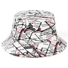 Новинка, бейсболка с принтом граффити для мужчин и женщин, универсальная Кепка в стиле хип-хоп, уличная Кепка с козырьком для отдыха, модные шапки для рыбаков