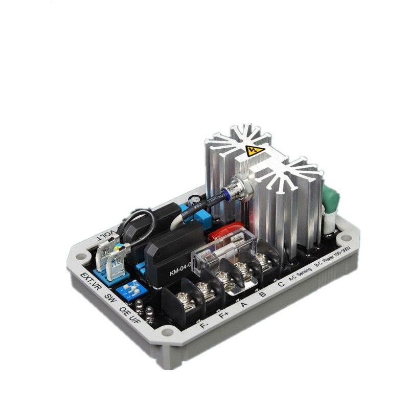 ADVR-053 Generator Automatic Voltage Regulator oringalyADVR-053 Generator Automatic Voltage Regulator oringaly