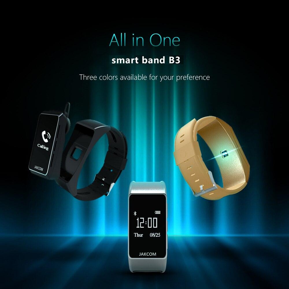 Luxury Digital Smart Sport Watch men women Multi function Smart Wrist Heart Rate Waterproof Bluetooth Watches Relogio Masculino