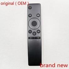 Télécommande originale pour Samsung BN59 01259D UN70KU630D UN70KU6300 UN65KU630D UN60KU630D UN60JU6500 UN60JU650D lcd tv