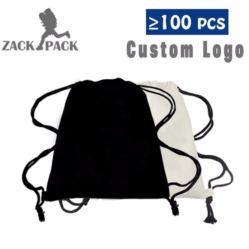 zackpack-drawstring-backpack-student-sports-cotton-drawstring-bag-small-backpack-printing-customized-logo-db33