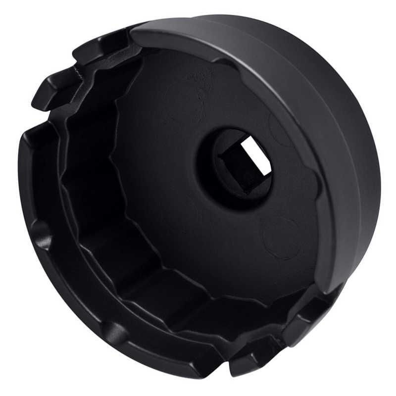 Авто масляный фильтр гаечный ключ инструменты для ремонта автомобиля инструмент для удаления масляного фильтра чаша ключ инструмент для удаления для TOYOTA/LEXUS/Camry