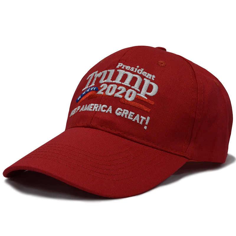 4196c14c997 Detail Feedback Questions about New Style Trump Hat Baseball Cap Sport  Baseball Cap Women Man Make America Great Hats Trump 2020 Cap USA Cap Hat  on ...