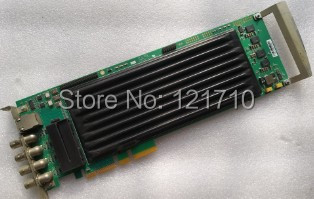 Industrial equipment board TOPSEARCH TS-M-8V01C
