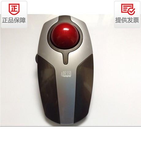 Новое поступление, 1 шт., 2,4G Беспроводная перезаряжаемая мышь, ручная литиевая батарея, Офисная игровая мышь для рисования Мыши      АлиЭкспресс