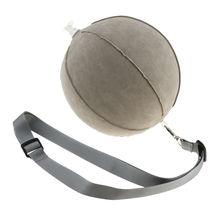 Golf Intelligent Smart Impact Ball Golf Swing Trainer Aid Pr