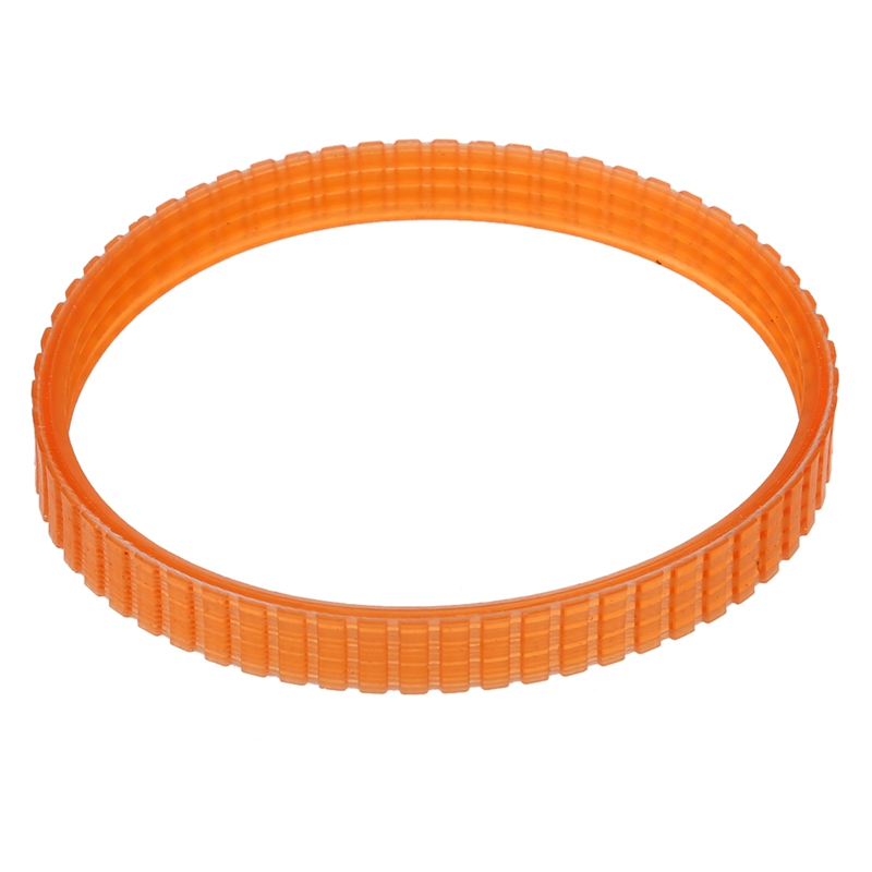 HLZS-Electric Planer Drive Driving Belt For Makita 1900