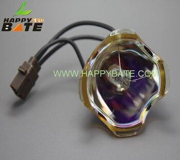 цена на Projector lamp bulb POA-LMP136/610-346-9607 for PLC-XM1500C XM150 ZM5000L LP-WM5500 LC-XL100 LC-XL200L LC-100L WUL100 happybate