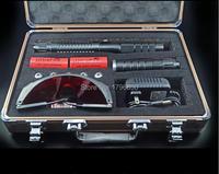 Самый мощный синий лазерный указатель mw 50000 м 450nm фонарик горящая спичка/Бумага/сухой древесины легкие сигар LAZER факел Пушки Охота