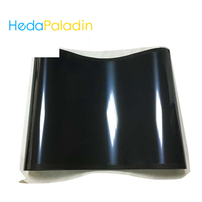 Compatible new transfer belt for Toshiba E STUDIO 281C 451c 351c 3511C|Printer Parts|   - title=