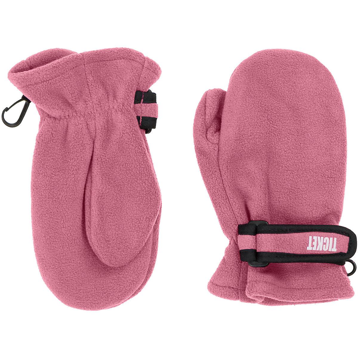 Ticket To Heaven Gloves & Mittens 8882655 Glove Mitten Winter Clothes For Children Girls Boys Girl Boy