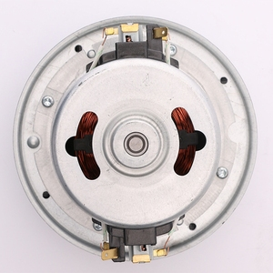 Image 4 - محرك مكنسة كهربية 1200 واط موتور لفيليبس Fc8199 Fc8344 و D928 D929 D936 اكسسوارات 100% جديد جودة عالية سبيكة 220 فولت