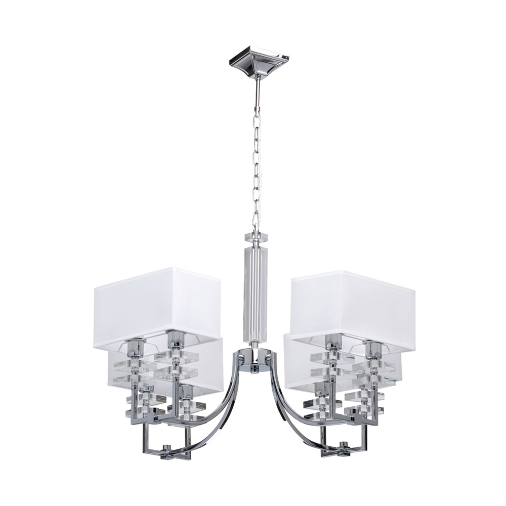 Ceiling Lights MW-LIGHT 101010608 lighting chandeliers lamp