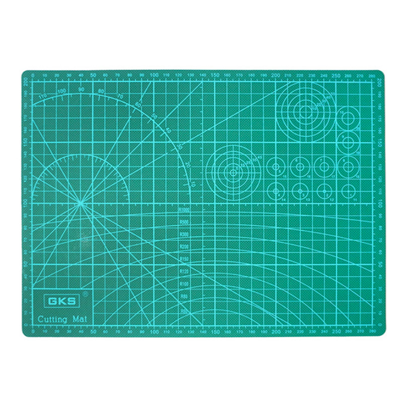 A1 60cmX90cm PVC Cutting Mat Double Side Work Pad Cutting Pad Manual DIY Cutting Board Mobile LCD Screen Repair Mat PlateA1 60cmX90cm PVC Cutting Mat Double Side Work Pad Cutting Pad Manual DIY Cutting Board Mobile LCD Screen Repair Mat Plate