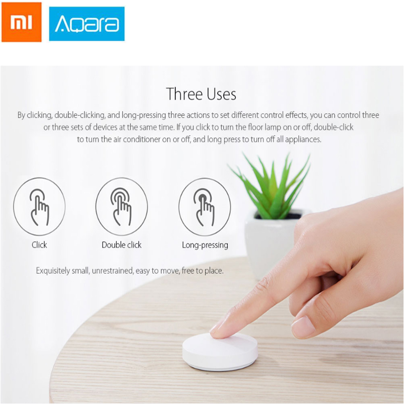 best top 10 xiaomi home zigbee brands and get free shipping - 5dmh574j