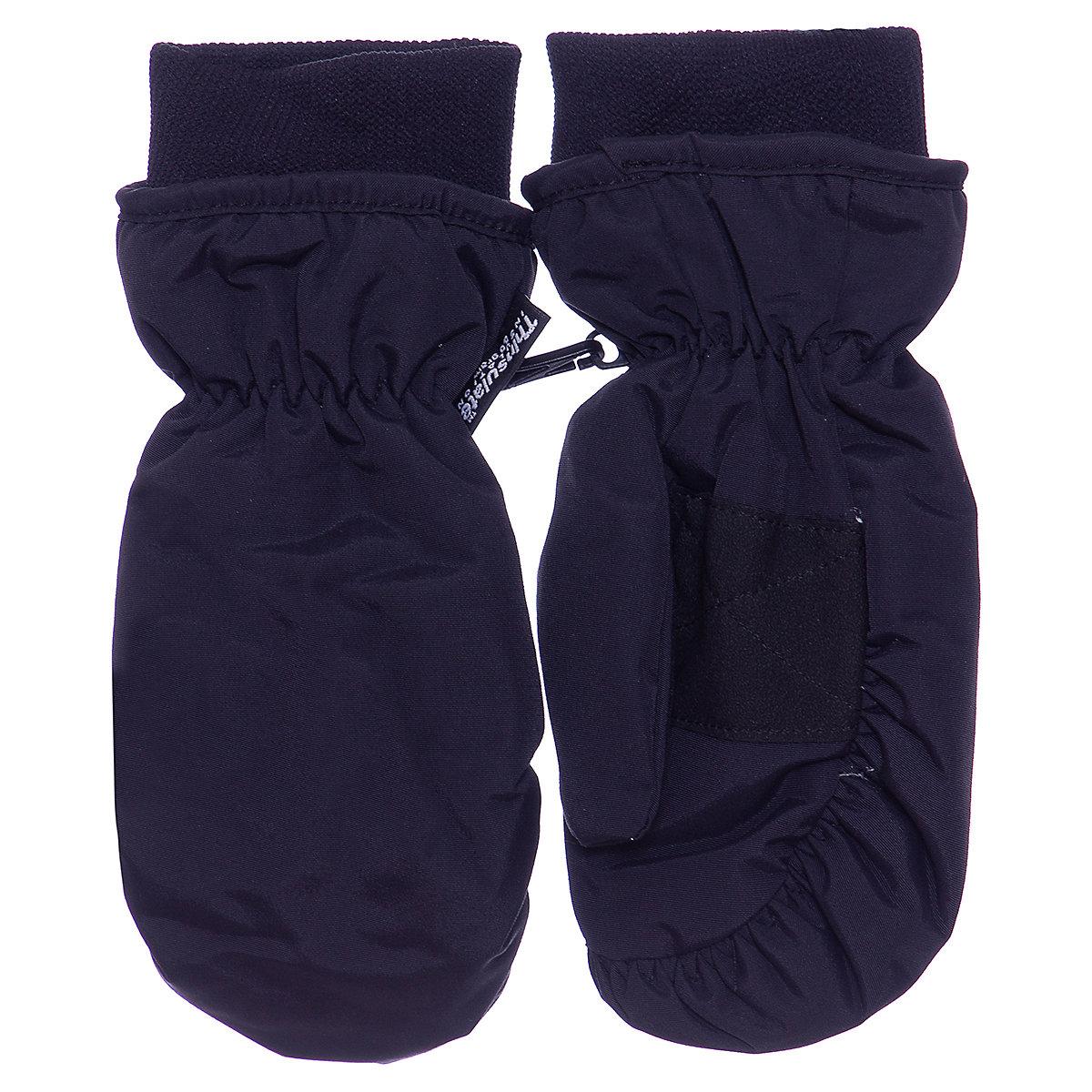 Ticket To Heaven Gloves & Mittens 8882597 Glove Mitten Winter Clothes For Children Girls Boys Girl Boy