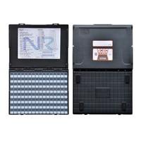 https://ae01.alicdn.com/kf/HLB1Kf1pXsfrK1RkSnb4q6xHRFXaG/SMD-SMT-Electronics-1206-0805-0603.jpg